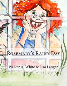 Rosemary's_Rainy_Day_Cover